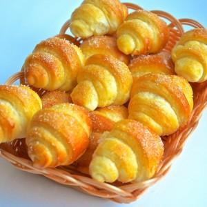 Самое вкусное творожное печенье в мире!