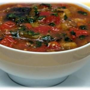 Самый вкусный суп (филиппинский рецепт)/How to make Sinigang.
