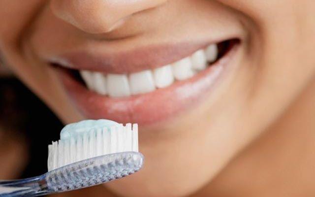Как человечество научилось чистить зубы