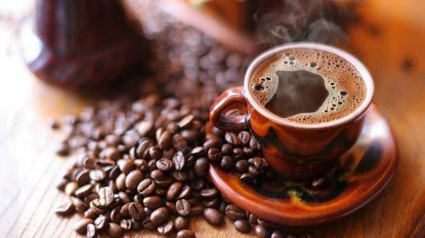 Как приготовить восхитительный кофе без кофеварки